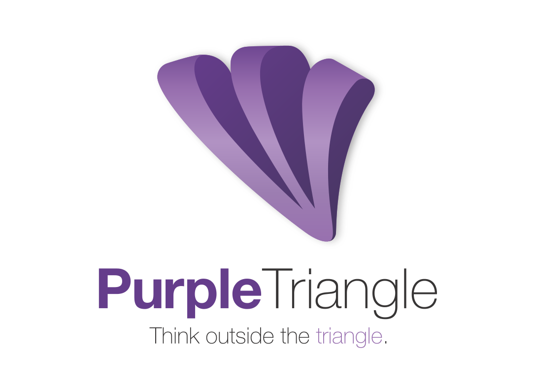 purple-triangle-logo-new