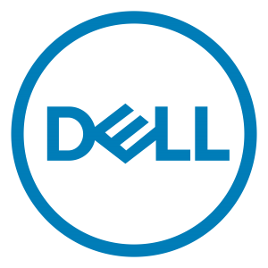 dell-logo-transparent