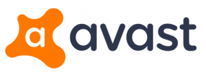 Avast Security products
