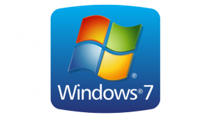 windows-7-136414257588603901-170130154925