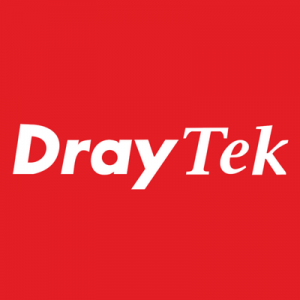 Draytek Network equipment