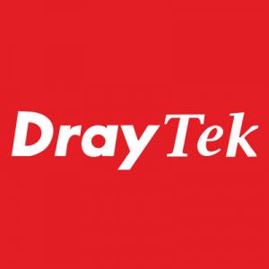 Draytek Network equipment